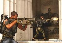 《全境封鎖2》常見流派及裝備搭配指南 全境封鎖2流派攻略