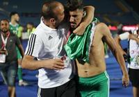 阿爾及利亞點殺科特迪瓦進非洲杯四強,扎哈獻助攻