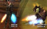 魔獸世界十大神器——提布的熾焱長劍