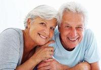 華絡公益贈機第四期:浪漫八月,最浪漫是和家人一起增進健康!