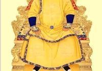 為什麼300年前的努爾哈赤成功了,而100年前的張作霖失敗了?