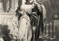 雙語閱讀:Romeo and Juliet 羅密歐與朱麗葉(節選)(MP3)