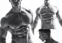 別覺得上胸太弱只是影響了美觀,胸肌發展不平衡居然有這麼大影響