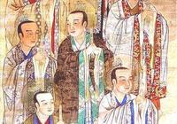 中國人最熟悉的星神:北斗七星君