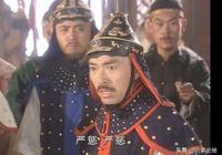 舒爾哈齊:跟著哥哥打天下,最終靠兒子掙了個鐵帽子王