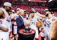 倒在了衝擊3連冠的路上?NBA歷史上曾出現了7次,湖人佔了其中3次
