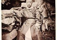 如果當初登上皇位的是奕訢而不是咸豐,歷史上的局面有沒有可能改寫?