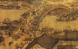 北京故宮博物院的十大鎮館之寶