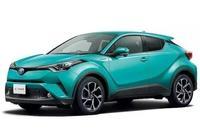 日本的汽車工業為什麼可以後來者居上?