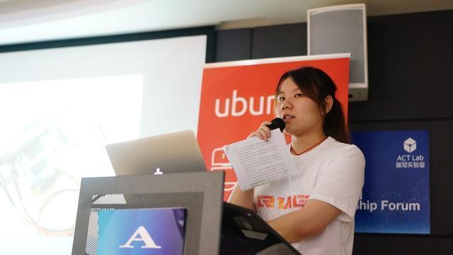 作為全球最流行的 Linux 發行版本,Ubuntu 推出精簡版用來構建更安全的物聯網 | 活動回顧