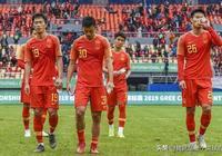 中國足球為何會被泰國趕超?看完北京國安和武裡南聯的比賽才明白