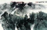 中國國畫 胡寶利先生圖集