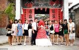 農村越發冷清了,傳統婚俗還有人傳承嗎?小編帶你看肇慶農村婚宴