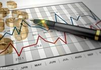 在A股市场如何才能保持长期盈利?