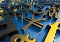 你真正瞭解,金融分析師和證券分析師的區別?