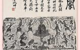 大書法家劉江的篆書、甲骨文書法風格獨具,深得古法,真書法也