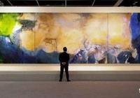 現在中國藝術界誰的畫最好,誰的最貴?