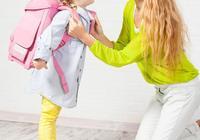 腦科學家發現:孩子磨蹭,反應慢是注意力的問題,3個遊戲輕鬆改善