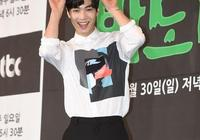 李秀根、金鐘炫、李洪基等都出席JTBC新綜藝節目《鬼怪夜市》製作發表會