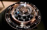 華為超長續航手錶一出,秒殺瑞士手錶,網友:國內手錶越做越好