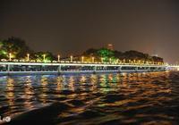 《美文》珠江夜色