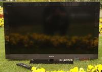 索尼46寸液晶和索尼等離子45寸電視哪個好?