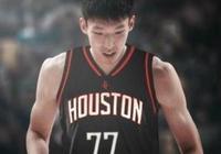 周琦NBA首秀亮眼!他會成為下一個波爾津吉斯嗎?球探報告揭祕他和模板波爾津吉斯差距有多遠!