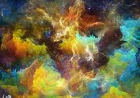 """""""我們""""在宇宙都有分佈?人類是宇宙的奇蹟!"""