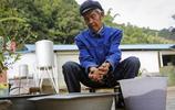 雲南90後小夥放棄北漂返鄉賣米線,傳承老手藝如今年入百萬