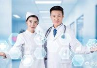 對於現在的醫院你有什麼看法?