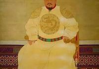 朱元璋封了34位開國功臣,為什麼要幹掉33位?