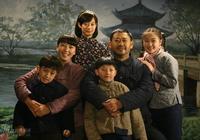 小姨多鶴:一個日本女人在中國的一生