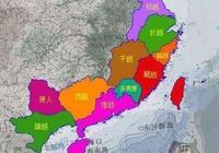 到底捲舌是南方還是北方厲害?我在東北讀書的時候,朋友說你把舌頭捋直了說?