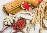 夏季如何養腎,常吃這3種食物,補肝腎平脾胃