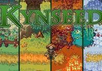 《Kynseed》正在Kickstarter開啟眾籌 目標3萬英鎊