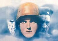 是否存在真正的反戰電影,又如何區分呢?