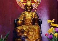 為什麼道士不拜孫悟空,是孫悟空對玉皇大帝不敬嗎?