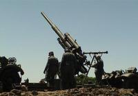 88毫米高射炮:明明是門高射炮,卻把反坦克的活幹得風生水起