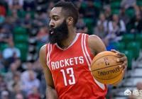 """NBA歷史上有哪些球員完成過""""四雙""""的壯舉?如何評價?"""