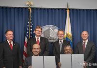 美國燃料電池技術辦公室(FCTO)正在開發車載氫存儲系統