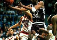 NBA高中生最後一人傑拉德-格林