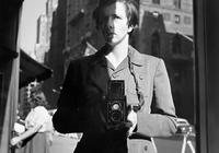 一個保姆生前拍下15萬張照片無人問津,去世後作品卻驚豔了世界