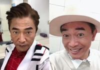 吳宗憲對演藝承認對演藝圈失去熱忱!