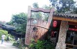 深圳釣魚的地方,觀瀾山水田園釣魚