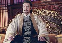 歷史上最弱的開國皇帝是誰?不是石敬瑭,也不是司馬睿