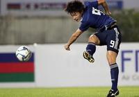 大運會-日本點球大戰淘汰意大利,將在決賽戰巴西