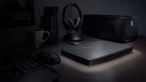 遊戲本所謂144Hz刷新率屏幕對CPU和顯卡究竟提出了怎樣的苛刻要求
