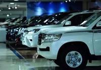 30萬買輛純進口車有合適的嗎?這幾款你看看