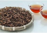這種紅茶,才是好紅茶