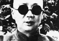 小德張:中國最後一位總管太監傳奇